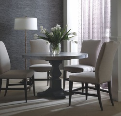 zinc-top-dining-table-by-palettes-by-winesburg